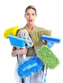 Reasons To Hire End Of Tenancy Cleaning Services In Islington