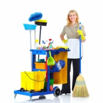 End of Tenancy Cleaning Tips To Use In Balham