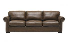 Is it Really Time to Throw that Leather Sofa out?