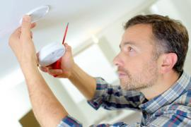 Some Home Maintenance Myths You Can Stumble Upon