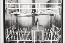 11 Surprising Uses of Your Dishwasher