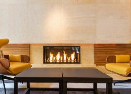 Handy Tricks for Cleaning Your Fireplace