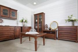 Cleaning and Polishing Wooden Furniture - the Dos and Don'ts