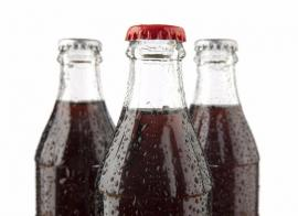 Did You Know You Could Clean these 6 Things with Cola?