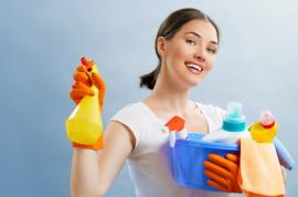 7 Hacks to Make Cleaning Easier than Ever