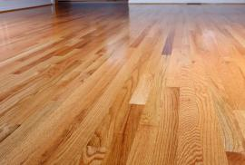 The Health Risks Associated With Laminate Flooring