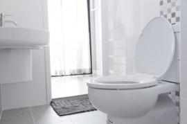 5 items that Are Filthier Than Your Toilet Seat