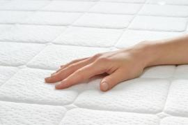 Step-by-Step Guide to Thorough Mattress Cleaning