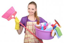 Top 10 Cleaning Tools Every Homeowner Should Have