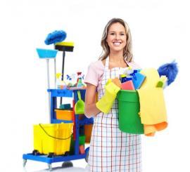 Why Hiring Domestic Cleaning Services For Your House In Brent Is Important