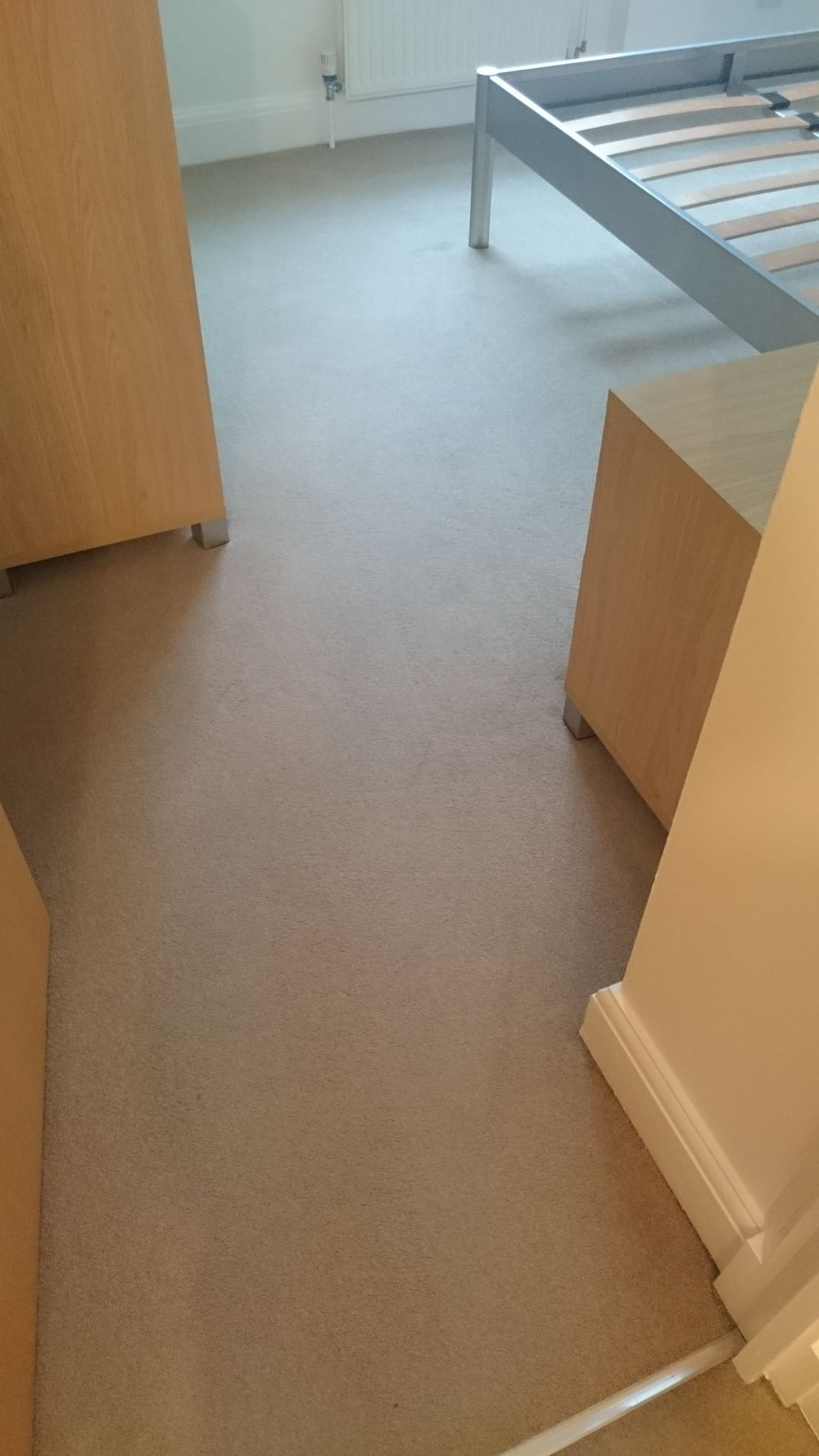 loft cleaning services Acton Ealing