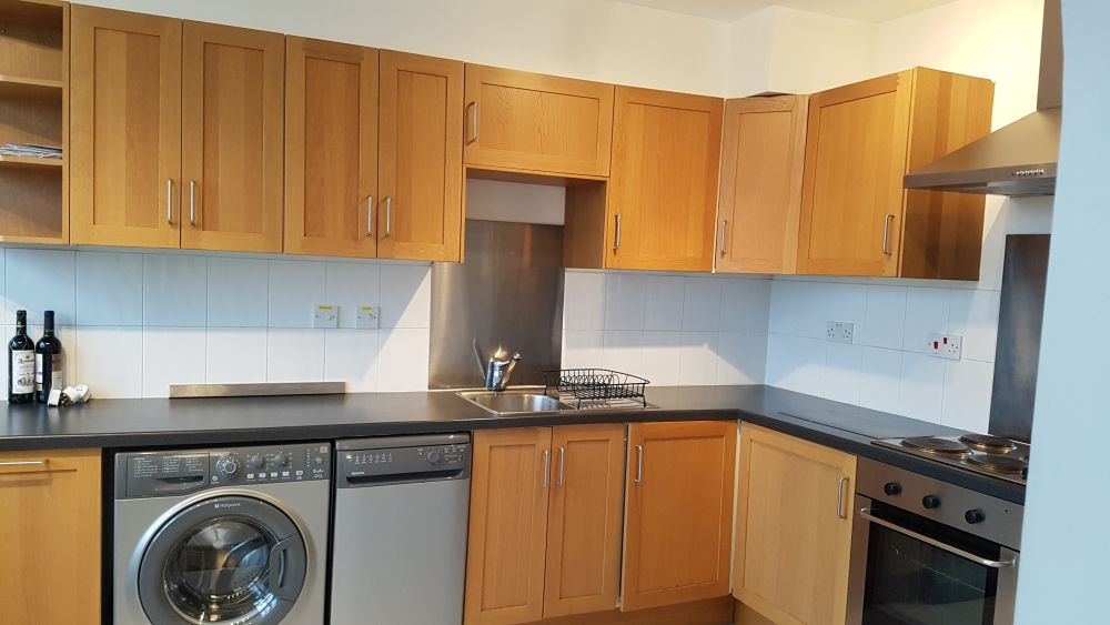 post tenancy cleaning SW17