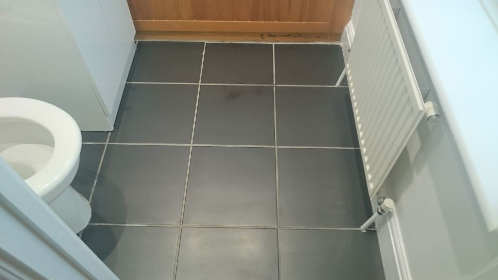 post tenancy cleaning SW4