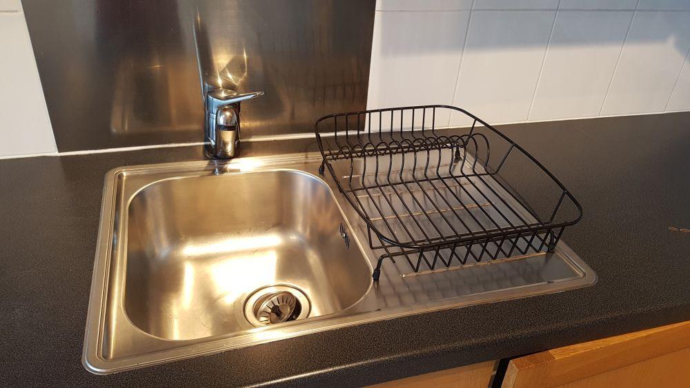 post tenancy cleaning N19