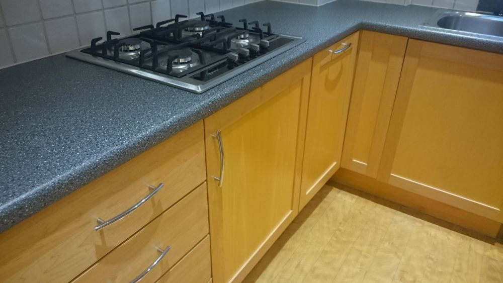 post tenancy cleaning E16
