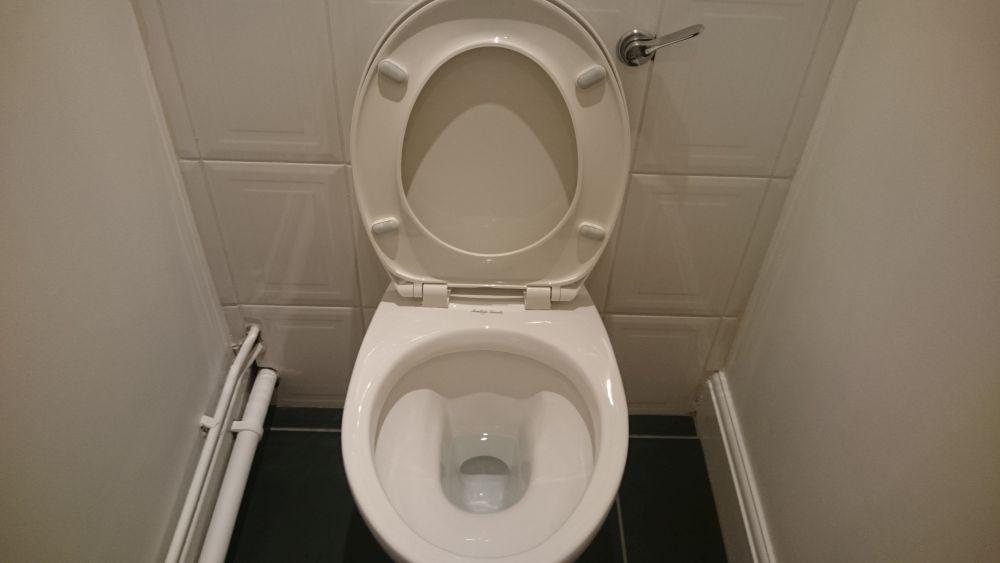 Westminster household maintenance