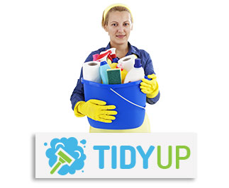 Best Cleaning Company in London